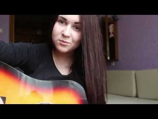 ���� ����- � �� �� ����� �� ����� (cover)