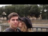 5 Days In Rome - Trip