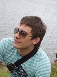 Максим Владимирович, 16 апреля 1956, Харьков, id204651806