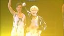 [2015 Live in Differ Ariake] Apeace - Gyutto Shitai