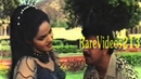 Zulm O Sitam 1998 Aankh Lad Gayi Kumar Sanu Poornima Arjun Madhoo Aadesh Shrivastava