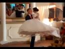 Свадебный танец Анны и Ивана. Постановка Цепина Александра