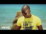 Mr. Vegas - Sweet Jamaica ft. Shaggy, Josey Wales