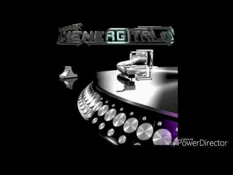 Russian Rare Disco Mix (Set--Mayo 2018) by DJ MENERGITALO