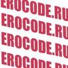 EROCODE.RU Секс-шоп Калининград (18+)EROCODE