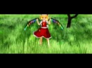 [MMD ]Flandre Scarlet - Сirculation love