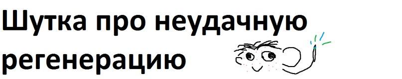 https://pp.vk.me/c313829/v313829935/3d9/CzOFcviCuIY.jpg
