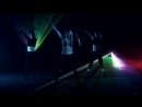 104) Electric Lady Lab - Open Doors 2013 (Dance) HD (Best Clips) A.Romantic