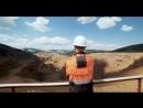 Рудник Нерюнгри Металлик поздравляет всех причастных к Дню металлурга 2017 международная компания nordgold
