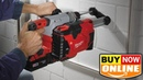 Best 10 Milwaukee Tools You Didn't Knew Existed