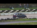 Banger Racing Angmering Oval Raceway CB Contact 04-02-2018_Full-HD_60fps.mp4