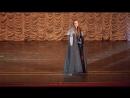 3 2 3 ДЕФИЛЕ НЕАЗИЯ № 3 Game of Thrones Sansa Stark Asagi Москва