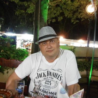 Алексей Митрофанов, 2 апреля , Бийск, id221243477