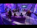 Ток-шоу ДНК на 25 апреля - ПН-ЧТ в 17.20 на НТВ