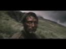 $uicideboy$ Chariot Of Fire Огненная Колесница Unofficial Rus Sub 2017