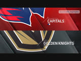 Washington Capitals vs Vegas Golden Knights Dec 4, 2018 HIGHLIGHTS HD