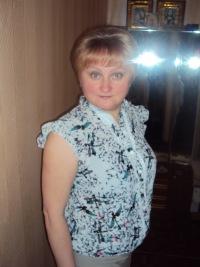 Наталья Васькович, 1 января 1991, Пинск, id154238166