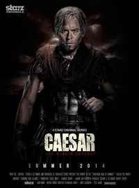 Сериал Цезарь Скачать Бесплатно Торрент - фото 2