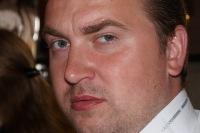 Андрей Кириллов, 23 июня 1994, Арск, id138659637