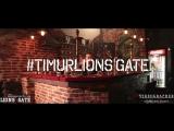 TIMUR MULT