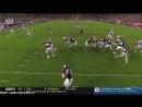 Clemson vs Texas AM Week 2 Full Game Highlights