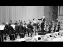 Спящая красавица сказка с оркестром, читает Алиса Гребенщикова