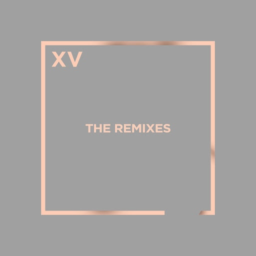 Dirty South альбом XV: The Remixes (Extended)