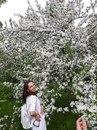 Ирина Королёва фото #45
