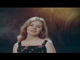 ЛЮДМИЛА СЕНЧИНА-МИЛАЯ МАМА.mp4