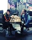 Павел Кондратьев фото #15