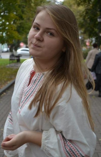 Даша Иващенко, 1 апреля , Полтава, id60673419