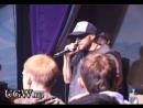 2007.10.05 - Гек x Ганш x DJ N-Tone - live part 2 - Весёлые будни, Беспонтово Презентация cd Гека, Квадрат, Москва