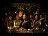 Великий мастер / Yut doi jung si (2013, Китай/Гонконг, реж. Вонг Кар-Вай) - Русский трейлер 2