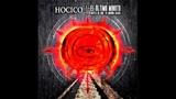 Hocico- Dead Trust