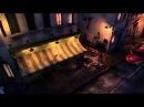 Махни крылом! (Yellowbird). Русский трейлер 2014. HD720Movies.com 