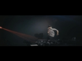Mousse T Emma Lanford DJ Kirillich DJ Chucha DJ MexxDJ Kolya Funk ws Barely Alive ws Michel Calfan ( Seva Mix Mash Up