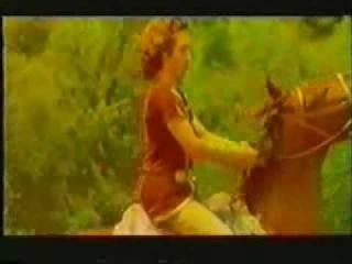 Dede Qorqud filminden mahni