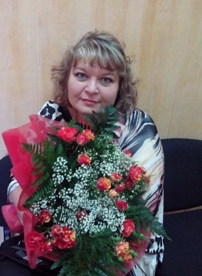Виктория Самойлова, 12 мая 1969, Ставрополь, id152567340