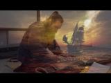Немного романтики от викингов)) Моя новая композиция Medieval Pop Band.