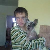 Виктор Абрамов, 5 июля 1987, Одесса, id19223079
