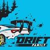 Drift Family