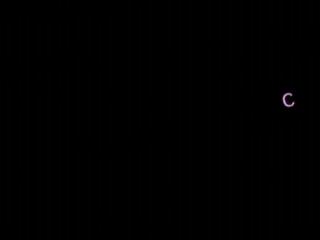 рикардо ебашит под Приветствие на сервер - «Шальные Сиськи»{18+}