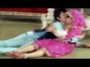 Mohini Sapatham Songs naa kallalo Tongi chudu Narasimha Raju Jayamalini HD