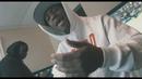 Rigz - Da Trap Couch ft. Jai Black (Official Video)