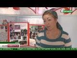 НОВОСТИ 24 С ЛЕЙЛОЙ ЦУРОВОЙ 01.01.2014