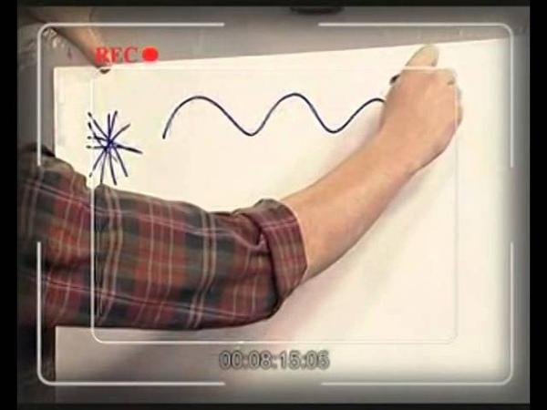 Физика 67. Лазеры — Академия занимательных наук
