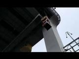 Стрим 63.ru: сброс воды на Жигулевской ГЭС