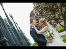 Заказать видео на свадьбу Екатеринбург - 343 213-54-31!