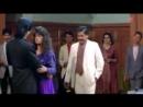 'Tu Pyar Hai Kisi Aur Ka' (Full Video Song) Dil Hai Ke Manta Nahin (1991) Aa.mp4
