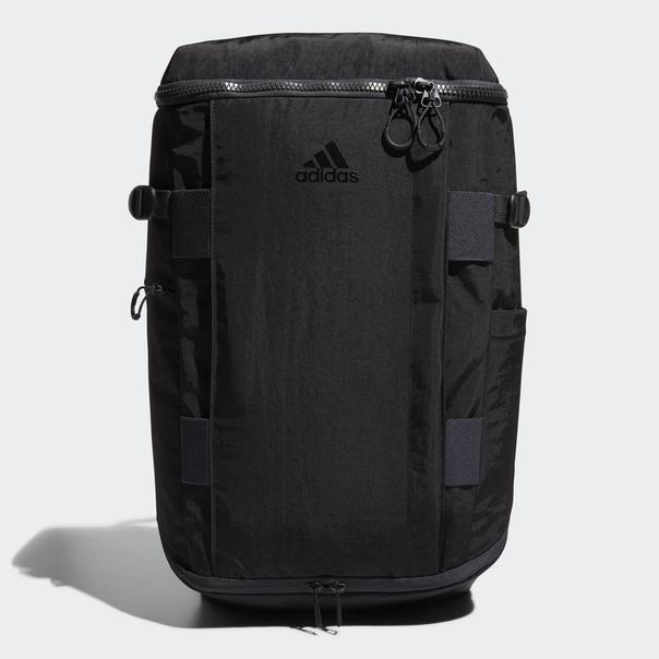 Рюкзак OPS 30